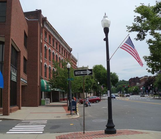 Downtown_Greenfield_MA_5