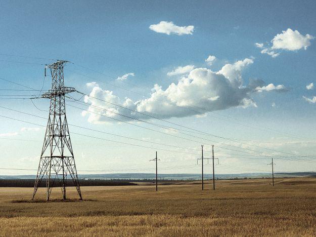 The wind is always blowing somewhere. Photo: Andrei Mayatnik via Shutterstock