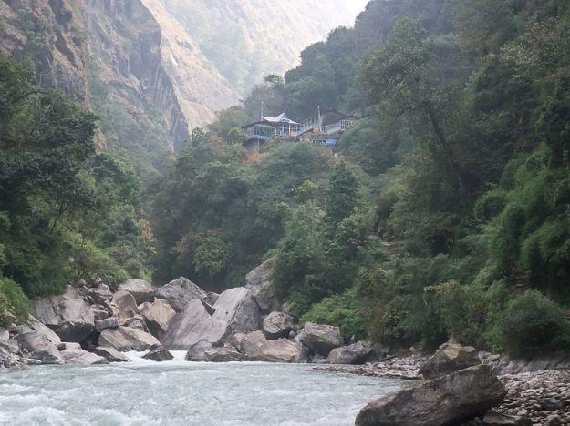 02-23-river-in-nepal